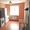 Сдается 1к квартира ул. Татьяны Снежиной 46 Октябрьский район ост. Сквер #1614476