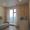 Сдается 1к квартира ул.Твардовского 22/5 Первомайский район #1617437