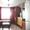 Сдается комната в ОБЩЕЖИТИИ ул.Ипподромская 22/1 Центральный район #1617433