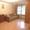 Сдается 1к квартира ул.Дзержинского проспект 58 Дзержинский район #1619817