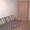 Сдается 1к квартира ул.Кропоткина 118/5 Заельцовский район ост.Магазин #1619022