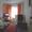 Сдается комната ул.Селезнева 28 метро Березовая роща #1619822