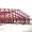 Завод «ПМК» изготовит металлоконструкции от проекта до монтажа #1627932