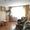 Сдается 2к квартира ул.Римского Корсакова 3 Ленинский район метро Маркса #1629076