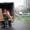 перевозка мебели, мебельщики,  транспорт