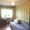 Сдается комната ул.Бориса Богаткова 241 Октябрьский район метро Золотая Нива #1631118