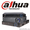 Монтаж и продажа систем видеонаблюдения,  доступа и безопасности. #1642039