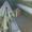 титан,  титановый прокат из числа неликвидов,  остатки,  с хранения купим по РФ #1643973