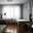 Сдается kомнатa ул.Союза Молодежи 1 Заельцовский район ост.Холодильная #1644199