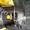 Шиберный гидронасос A10VO28 #1646298