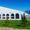 Аренда Шатров и тентовых конструкций от компании Альфатент #1649911