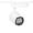Светильник трековый FAZZA С130 30W  #1669679