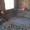 демонтаж стен и перегородок грузчики #1672268