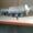 насос гидравлический XCMG QY25 #1677230