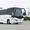 Автобус туристический King Long 6127c #1686666