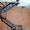 Изготовление металлических лестниц,  цена Новосибирск #1694023