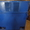ПРОДАМ электродвигатель 5АНК355В4 400кВт 1500об/мин #1699470
