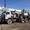 Аренда Автокрана 16, 25, 35 тонн - Изображение #2, Объявление #1715865