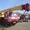 Аренда Автокрана 16, 25, 35 тонн - Изображение #4, Объявление #1715865