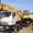Аренда Автокрана 16, 25, 35 тонн - Изображение #3, Объявление #1715865