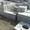 ЖБИ,  лотки теплотрасс,  кольца колодцев,  сваи,  плиты пдн,  пк,  пб,  блоки фбс,  ступ #1717430
