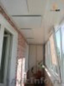 Пленочные потолочные обогреватели «ФлексиХИТ» - Изображение #3, Объявление #1226118
