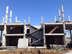 Монтаж железобетонных конструкций. - Изображение #2, Объявление #1259284