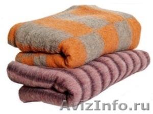 Металлические кровати с ДСП спинками для больниц, кровати для гостиниц. оптом - Изображение #5, Объявление #1480291