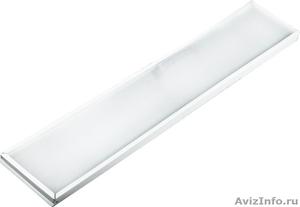 Светильник светодиодный FAROS FG 180 18LED 0.3А 36W - Изображение #3, Объявление #1323073