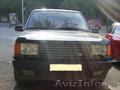 Range Rover 1996