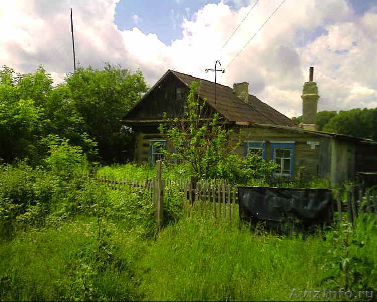Дом в деревне Мошковский район Елтышево, Объявление #65450