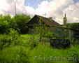 Дом в деревне Мошковский район Елтышево - Изображение #1, Объявление #65450