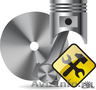 Техническое обслуживание и ремонт легковых автомобилей любых марок