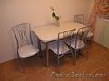 Современная мебель для вашего дома