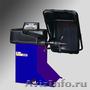 Четырехстоечный электрогидр. подъемник с траверсой под сход/развал. г/п 4тн. - Изображение #4, Объявление #221625