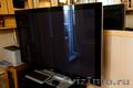 продам плазменный телевизор Pioneer PDP-506PE б.у в отличном сост