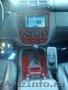 Выполнение VIP салона вашего авто.По технологии Аква принт  СТО-Рубин г.Бердск