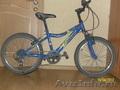 велосипед горный подросковый NORDWEY