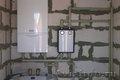 Качественно с гарантией выполним монтаж отопления,  газопровода.
