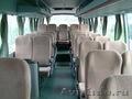 Продажа   автобусов  Дэу  DAEWOO