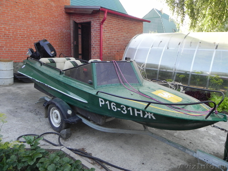 Объявления куплю катер лодку мотор объявления ангарск куплю