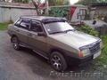 Срочно продам ВАЗ—21099,  2000г.в.