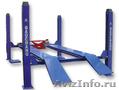 Распродажа шиномонтажного оборудования SICAM (Италия) по ценам ниже рыночных.   - Изображение #6, Объявление #325548