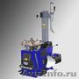 Распродажа шиномонтажного оборудования SICAM (Италия) по ценам ниже рыночных.   - Изображение #3, Объявление #325548
