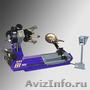 Распродажа шиномонтажного оборудования SICAM (Италия) по ценам ниже рыночных.   - Изображение #4, Объявление #325548