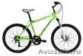 Продам велосипед!!!!!!!!