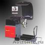 Распродажа шиномонтажного оборудования SICAM (Италия) по ценам ниже рыночных.   - Изображение #9, Объявление #325548