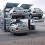 Акция!!! Стенд шиномонтажный + стенд балансировочный = 62 000 рублей.  - Изображение #10, Объявление #325524