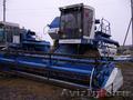 Комбайн зерноуборочный Енисей 1200 1НМ-165К