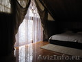 Сдам коттедж посуточно в Новосибирске, Объявление #387915